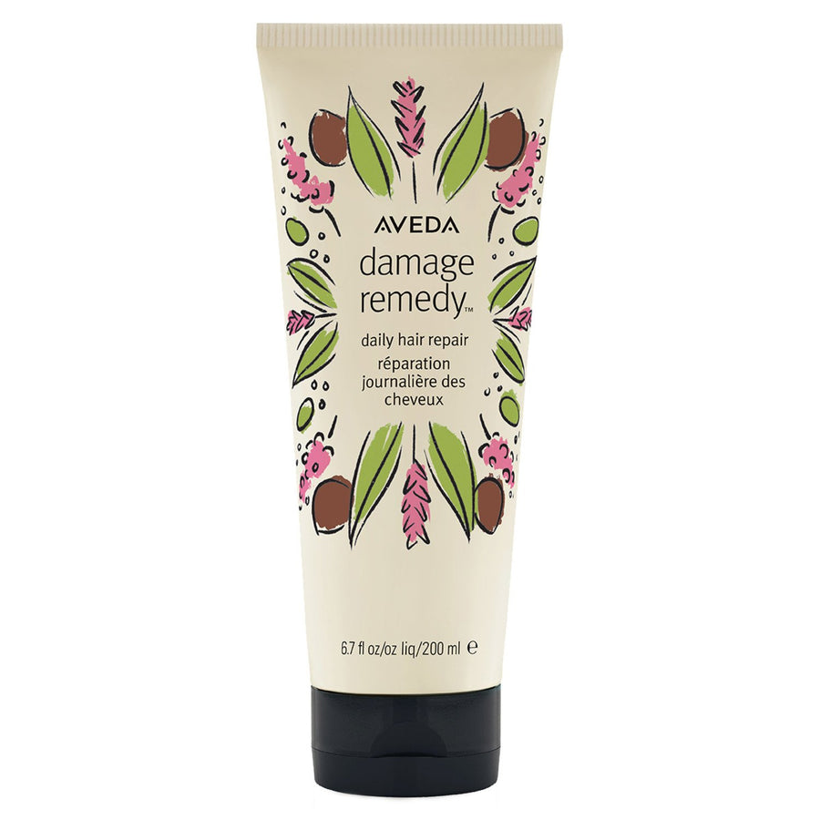 AVEDA - Damage Remedy™  Daily Hair Repair - escentials.com