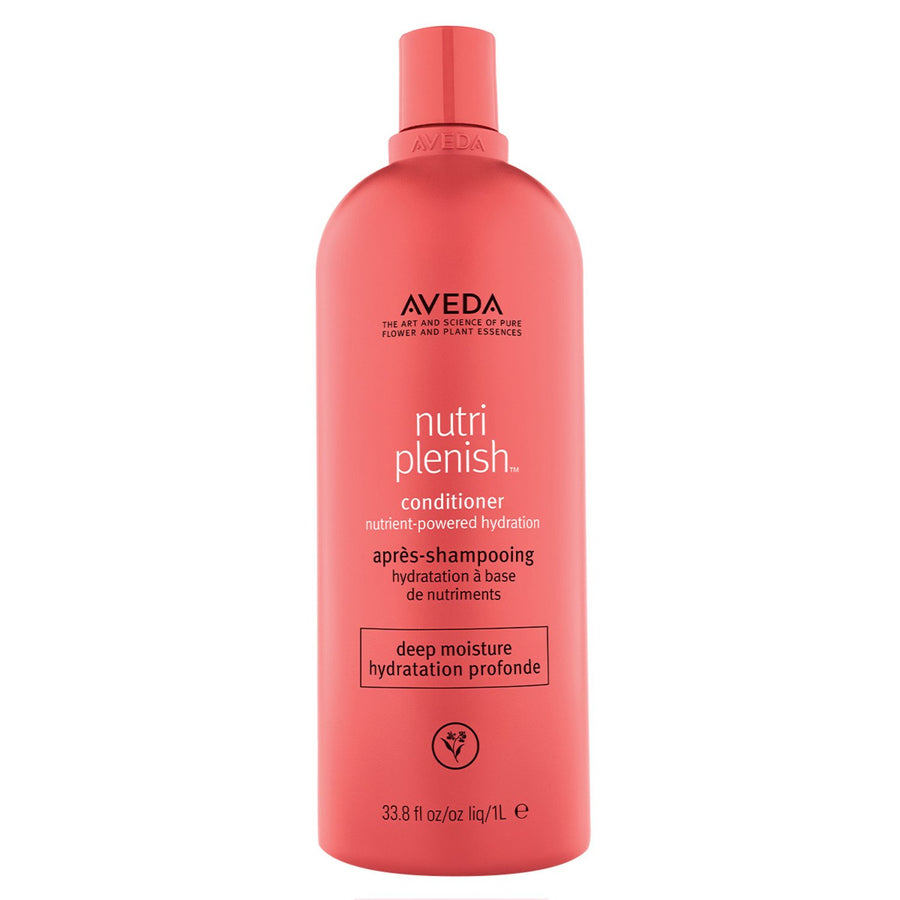 AVEDA - Nutriplenish™  Conditioner Deep Moisture - escentials.com