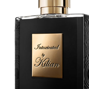 Kilian Paris - Intoxicated - escentials.com