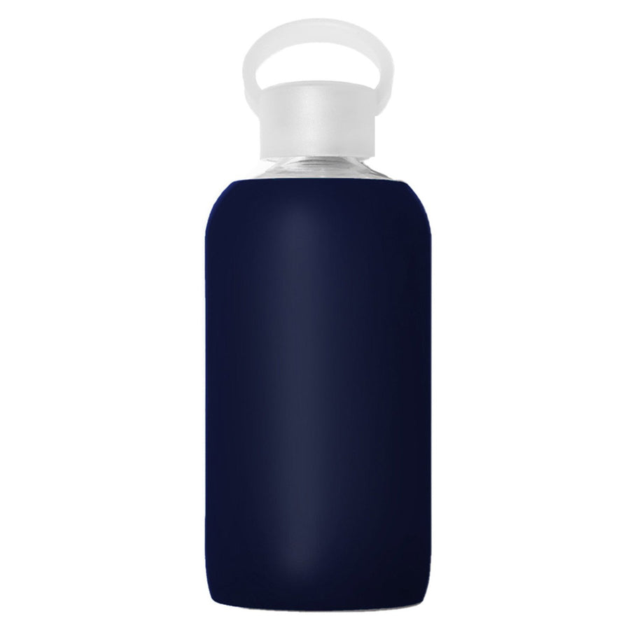bkr Water Bottle - Fifth Ave., 500ml - escentials.com