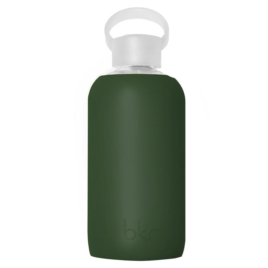 bkr Water Bottle - Cash, 500ml - escentials.com