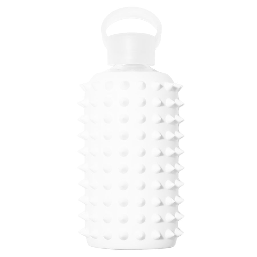 bkr Water Bottle - Spiked Winter, 500ml - escentials.com
