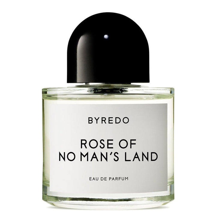 BYREDO - Rose Of No Man's Land Eau de Parfum - escentials.com