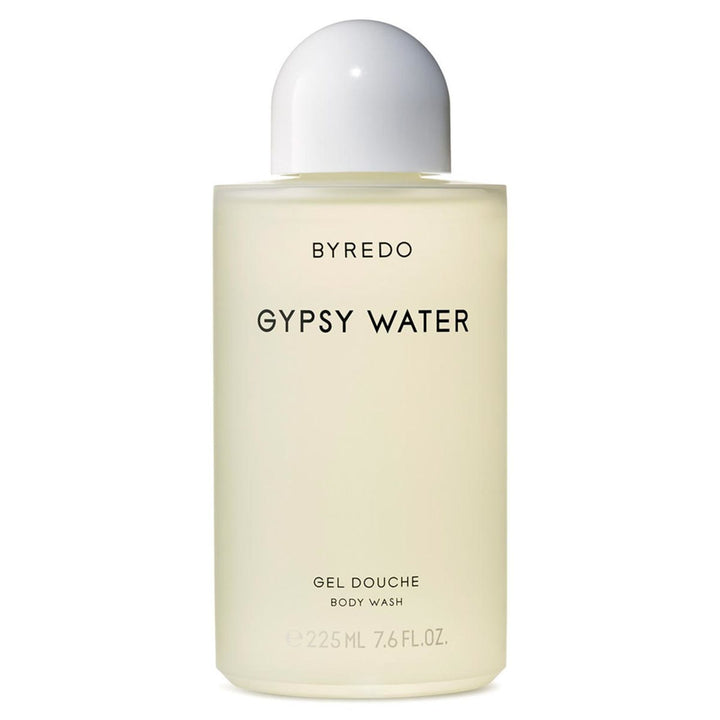 BYREDO - Gypsy Water Body Wash - escentials.com