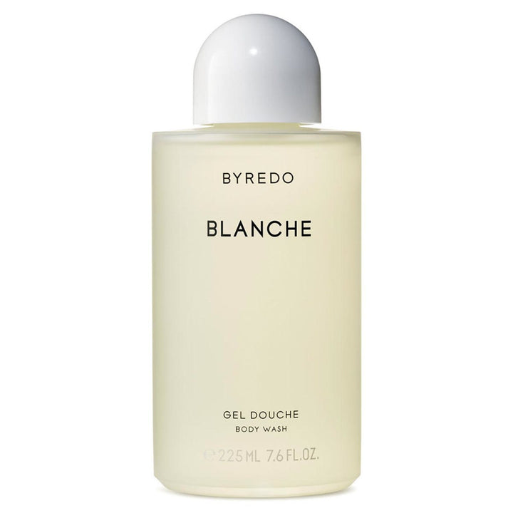 BYREDO - Blanche Body Wash - escentials.com