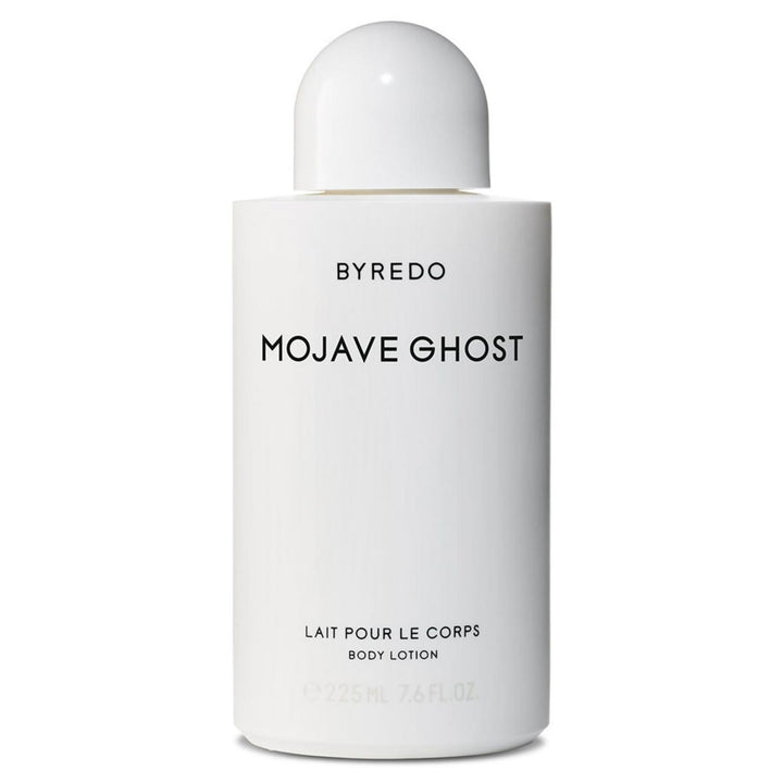 BYREDO - Mojave Ghost Body Lotion - escentials.com