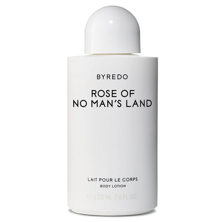 BYREDO - Rose Of No Man's Land Body Lotion - escentials.com