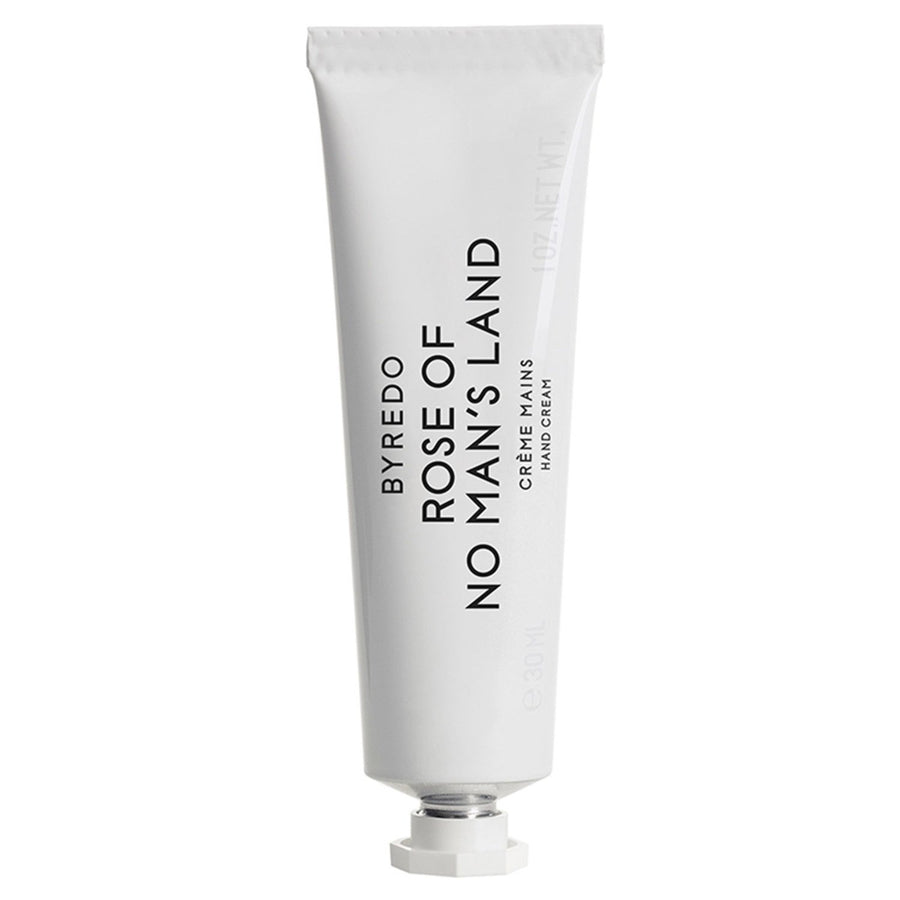 BYREDO - Rose Of No Man's Land Hand Cream - escentials.com
