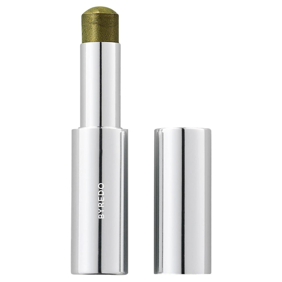 BYREDO - Kumato Colour Stick - escentials.com