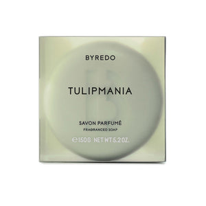 BYREDO - Tulipmania Fragranced Hand Soap - escentials.com