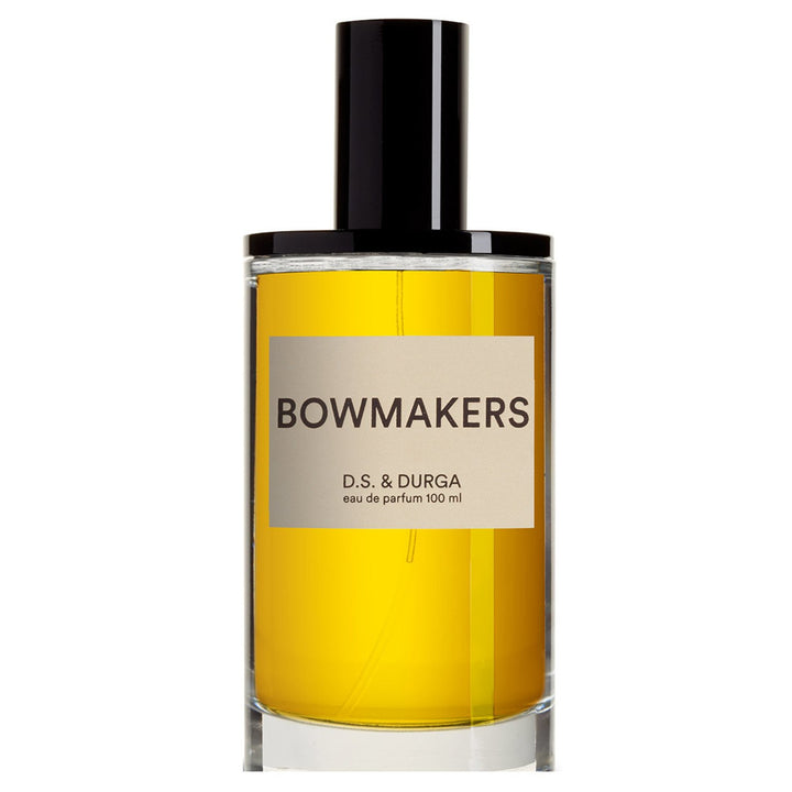 D.S. & DURGA - Bowmakers - escentials.com