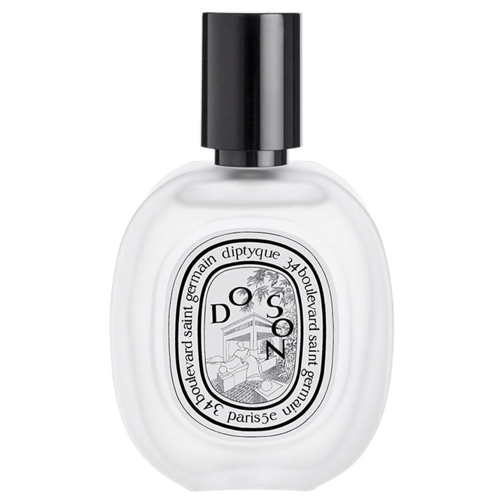 diptyque - Do Son Hair Mist - escentials.com