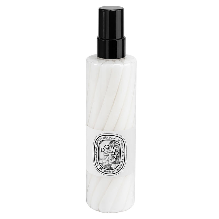 diptyque - Do Son Body Mist - escentials.com