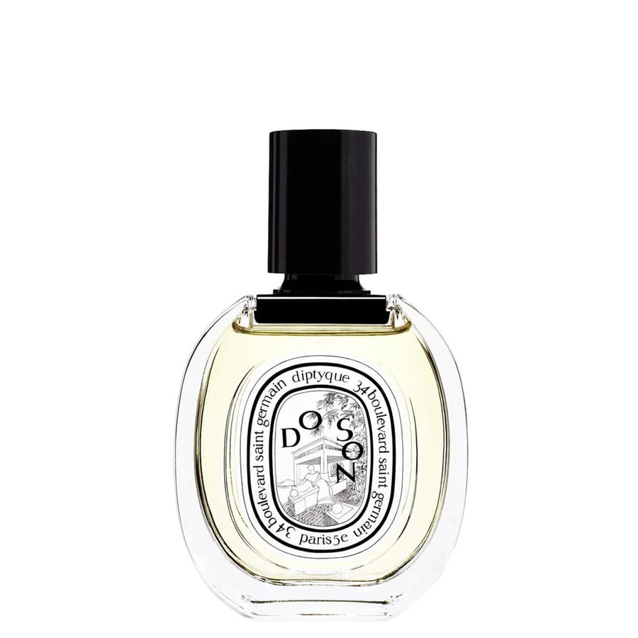 diptyque - Do Son Eau de Toilette - escentials.com