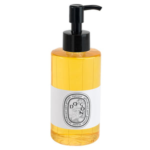 diptyque - Do Son Shower Oil - escentials.com