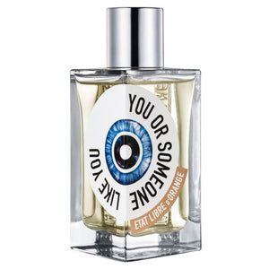 ETAT LIBRE D'ORANGE - You or Someone Like You Eau De Parfum, 100ml - escentials.com