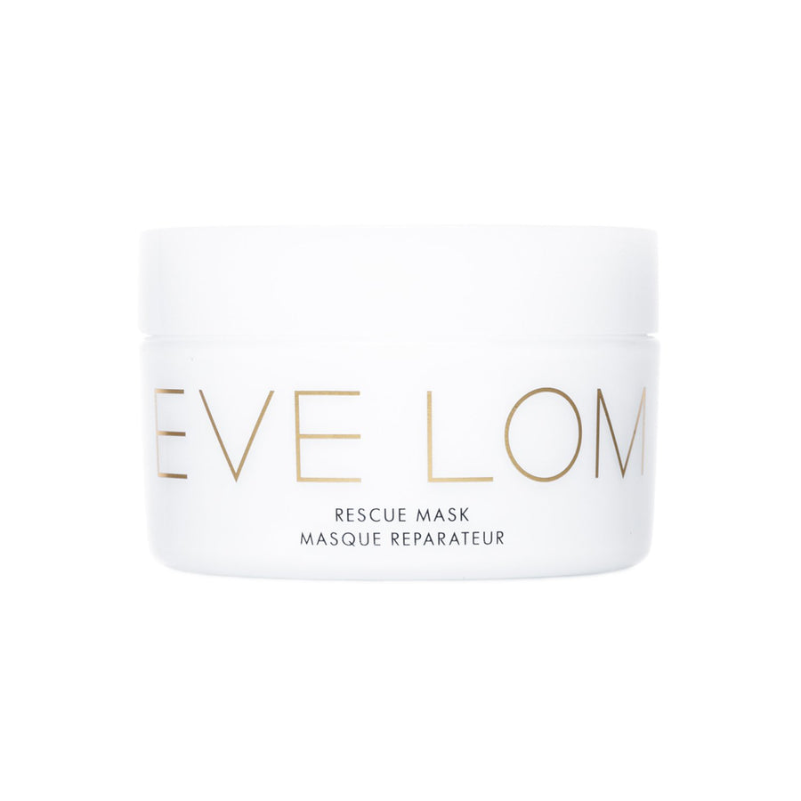 EVE LOM - Rescue Mask - escentials.com