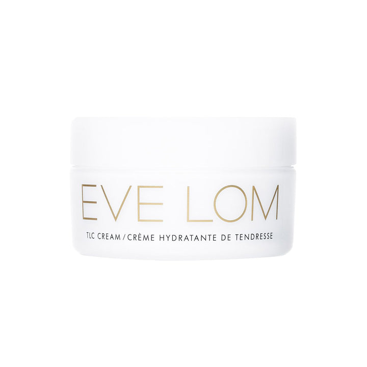EVE LOM - TLC Cream 50ml - escentials.com