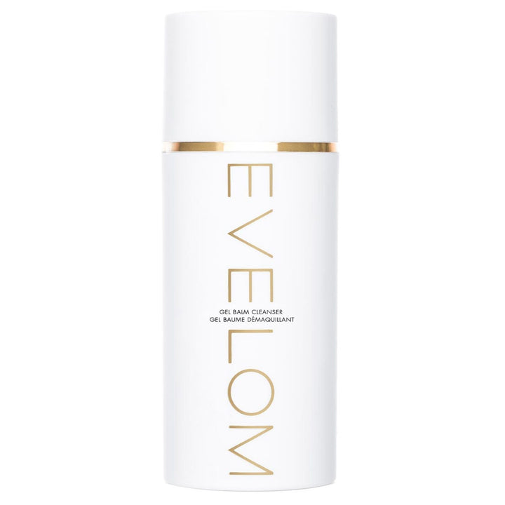 EVE LOM - Gel Balm Cleanser - escentials.com