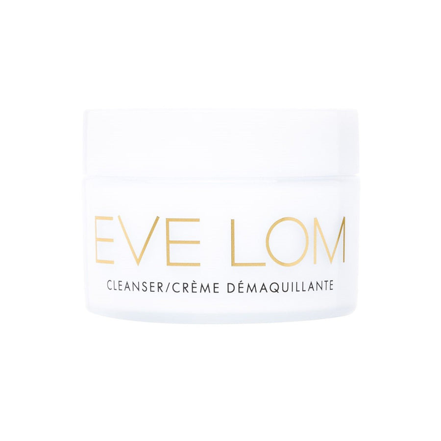 EVE LOM - Cleanser - escentials.com