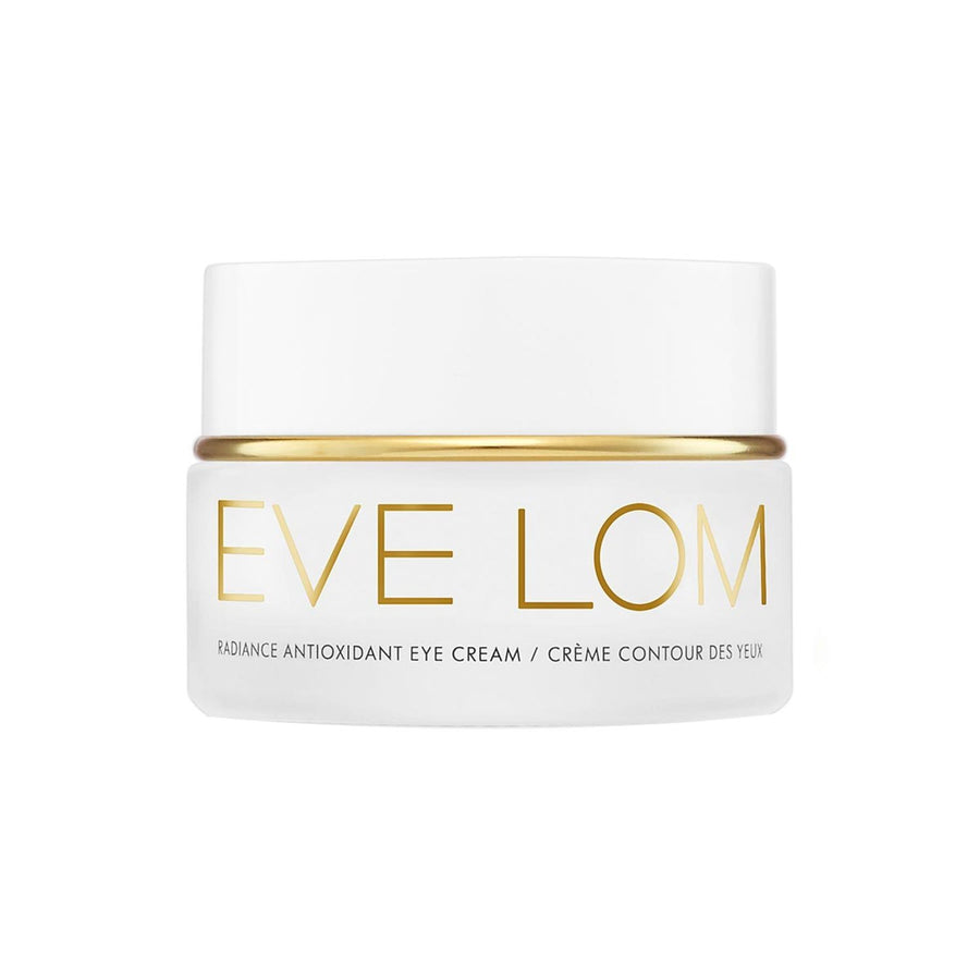 EVE LOM - Radiance Antioxidant Eye Cream - escentials.com