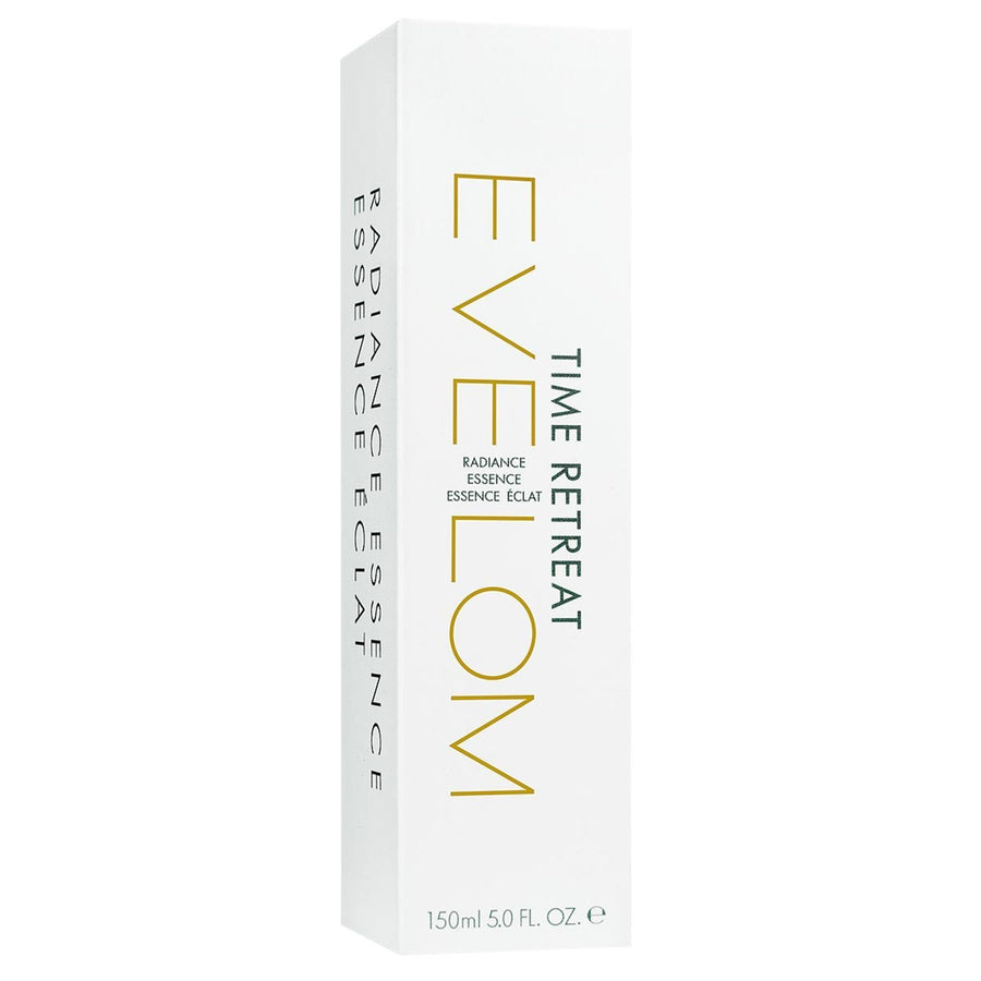EVE LOM - Time Retreat Radiance Essence - escentials.com