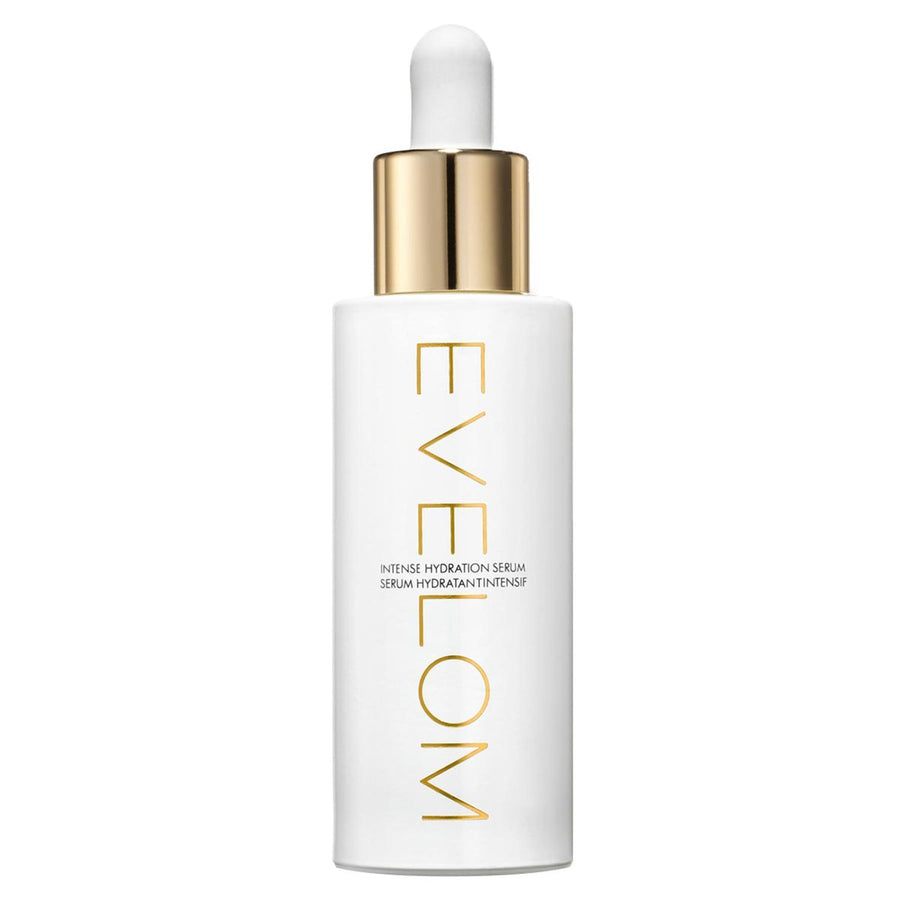 EVE LOM - Intense Hydration Serum  - escentials.com