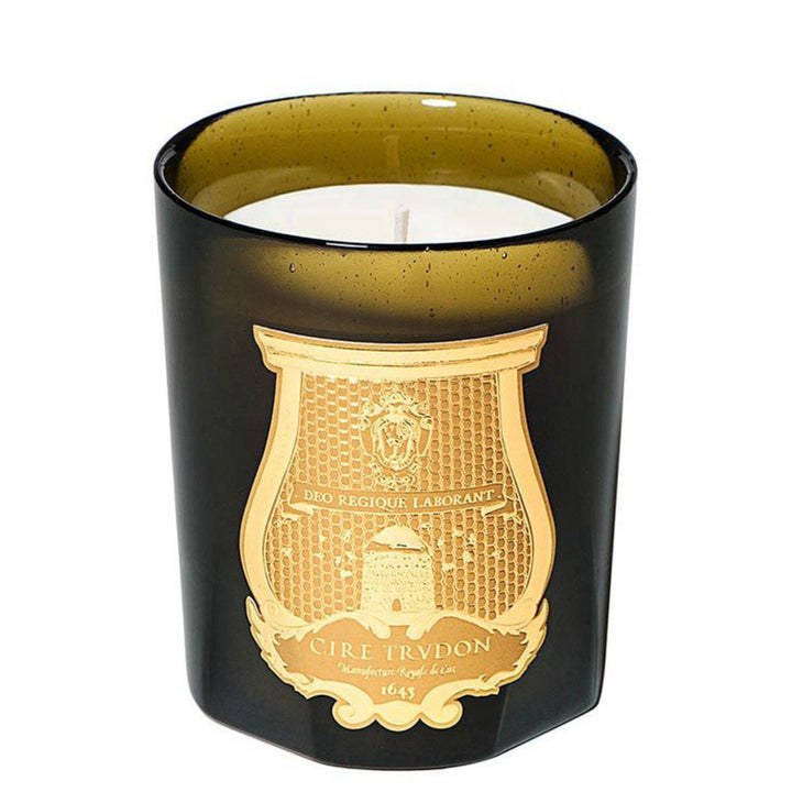 Cire Trudon - Empire Scented Candle, 270g - escentials.com
