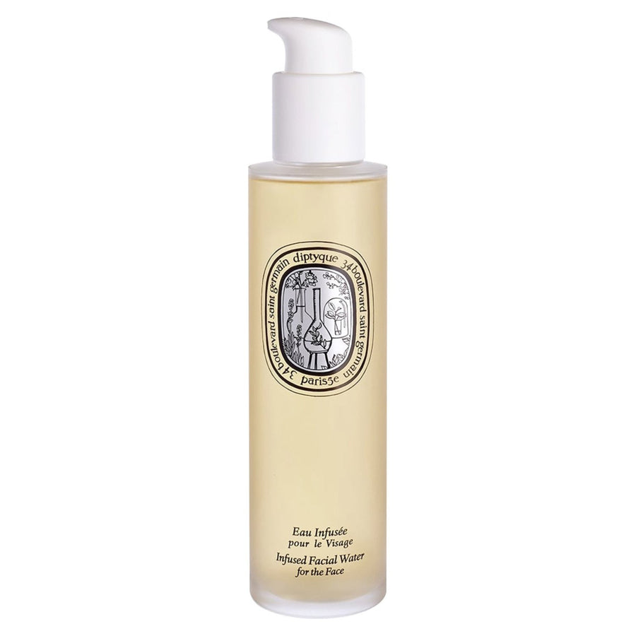diptyque - Infused Facial Water - escentials.com