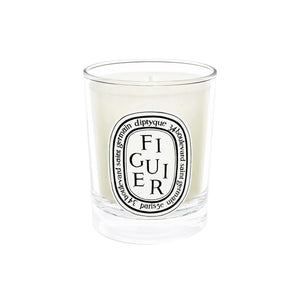 diptyque - Figuier Scented Candle - escentials.com