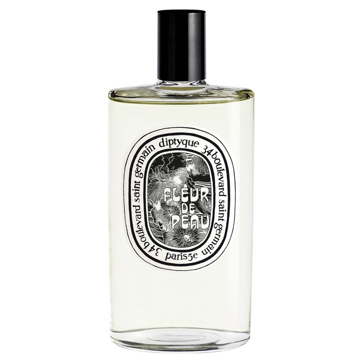 diptyque - Fleur de Peau Multi-use Fragrance - escentials.com