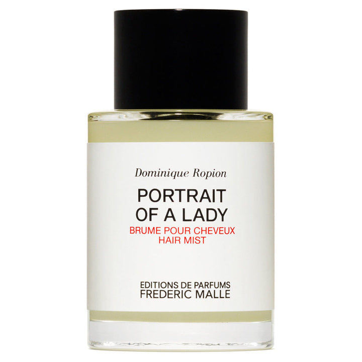 Editions De Parfums Frédéric Malle - Portrait of a Lady Hair Mist - escentials.com