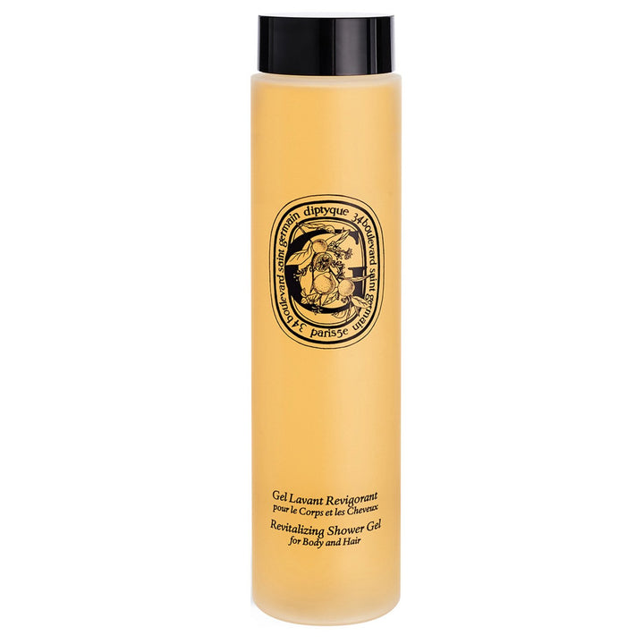 diptyque - Revitalizing Shower Gel - escentials.com