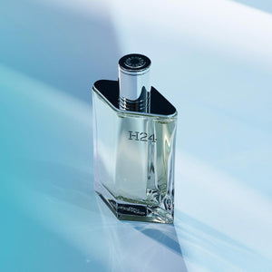 H24, Eau de Toilette, 100ml - escentials.com