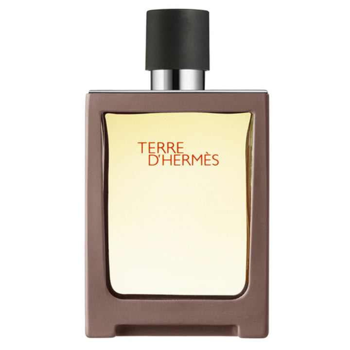 Hermès - Terre d'Hermès Pure Perfume, 30ml travel spray - escentials.com