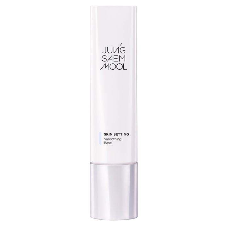 JUNG SAEM MOOL - Skin Setting Smoothing Base - escentials.com