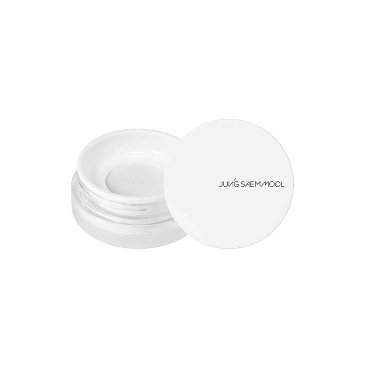 JUNG SAEM MOOL - Pro-Lasting Finish Powder - escentials.com