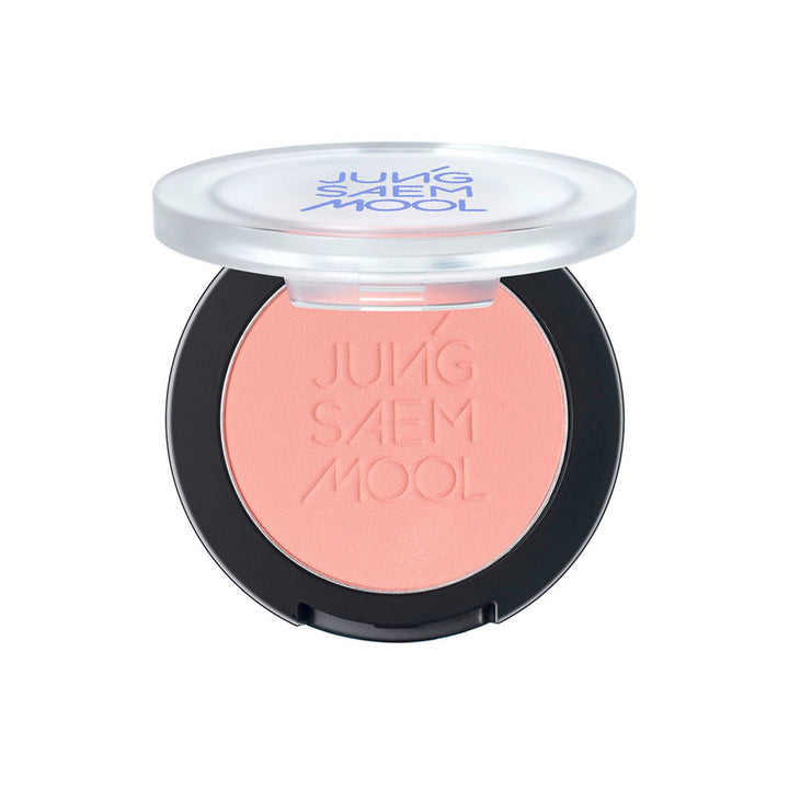 JUNG SAEM MOOL - Essential Cheek Blush - escentials.com