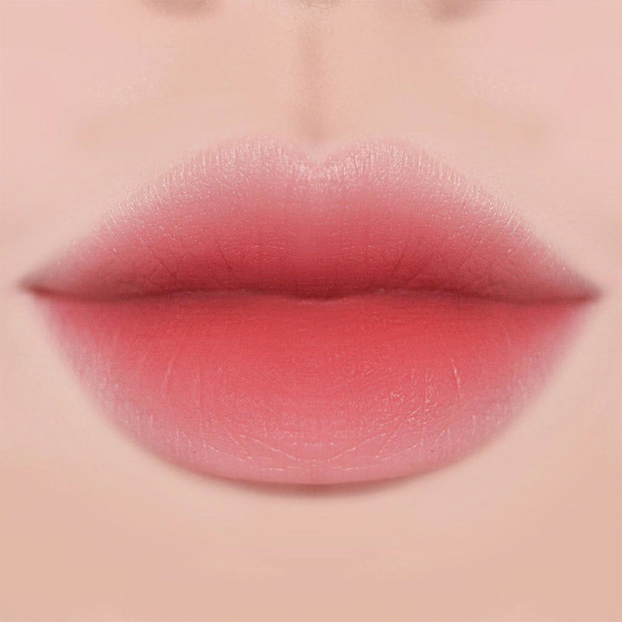 JUNG SAEM MOOL - Lip-Pression - escentials.com