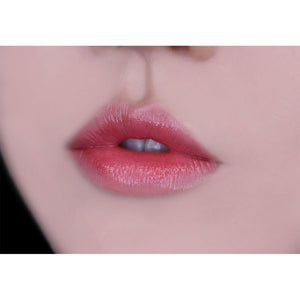 JUNG SAEM MOOL - High Tinted Lip Lacquer - escentials.com