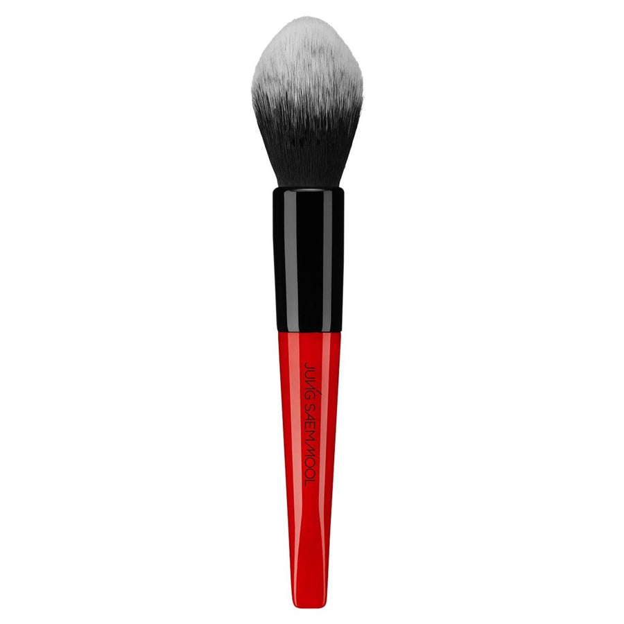 JUNG SAEM MOOL - Quick Pro Brush Kit - escentials.com