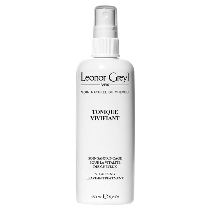 Leonor Greyl - Tonique Vivifiant Vitalizing Leave In Treatment - escentials.com