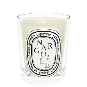 diptyque - Narguile Scented Candle - escentials.com