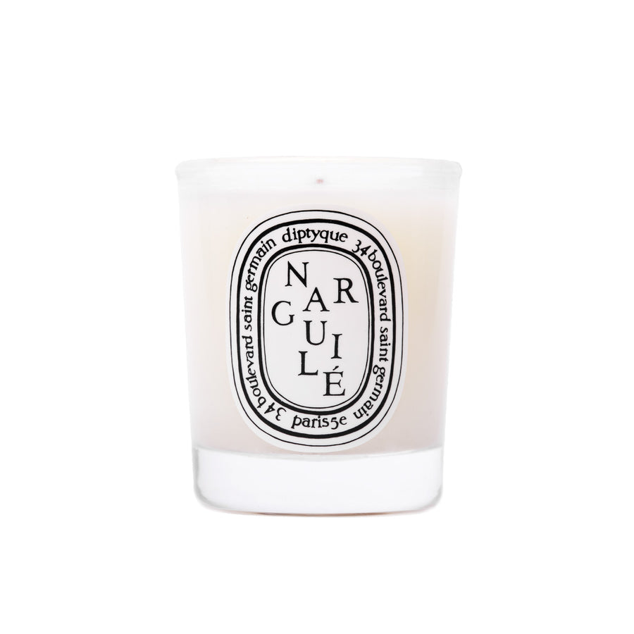 diptyque - Narguile 35g candle, Complimentary - escentials.com
