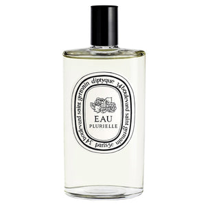 diptyque - Eau Plurielle Multi-Use Spray - escentials.com
