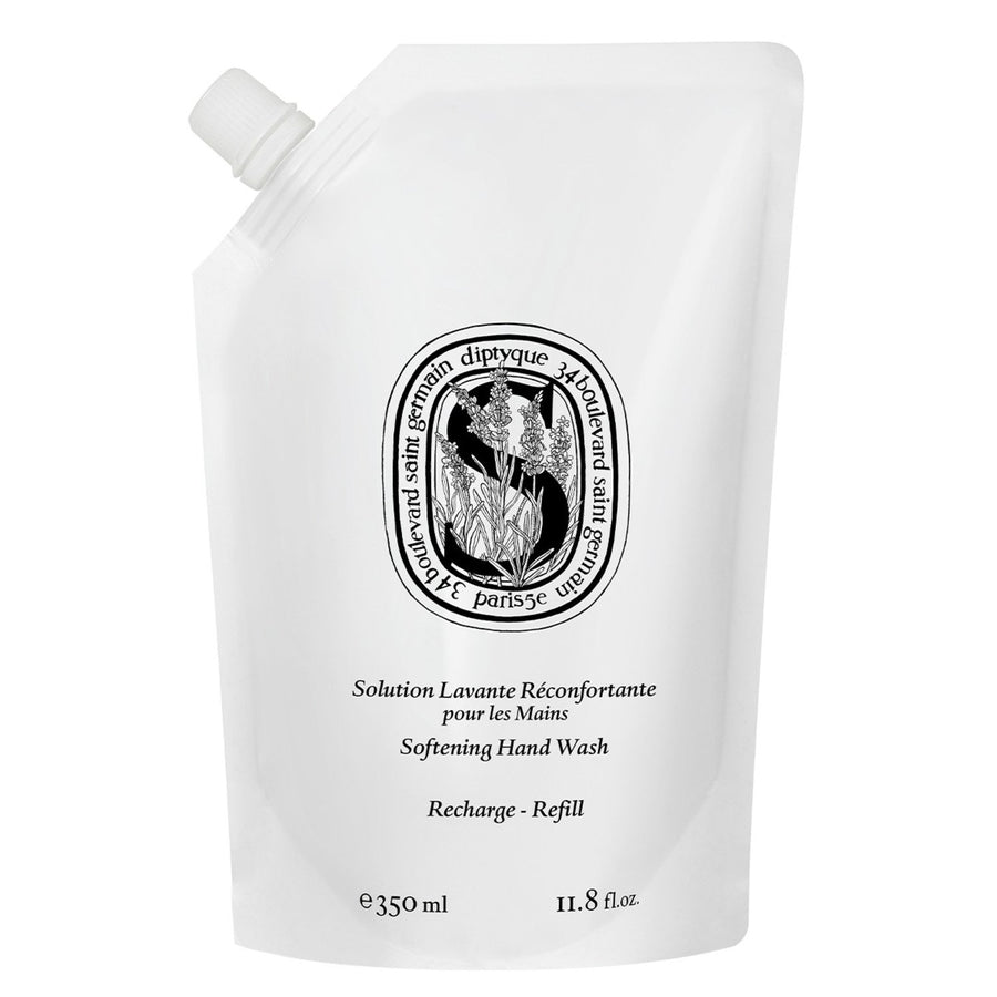 diptyque - Refill for Softening Hand Wash - escentials.com