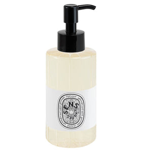 diptyque - Eau des Sens Hand and Body Gel - escentials.com