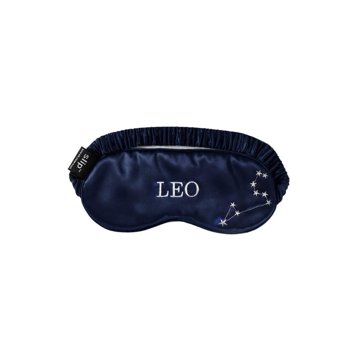 Slip - Sleep Mask - Leo - escentials.com