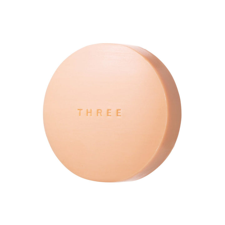 THREE - Aiming Soap - escentials.com