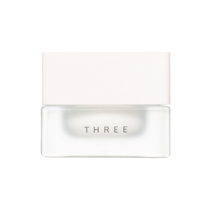 THREE - Aiming Cream - escentials.com
